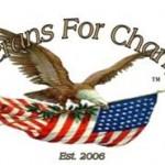 Veterans-For-Change