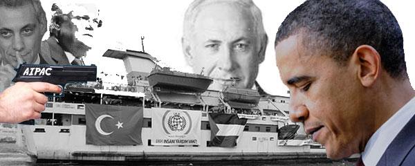 gaza-flotilla-obama-aipac