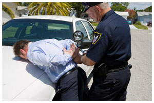 how to get a dui dropped to reckless driving