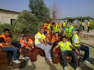 israeli-youth-police-occupation