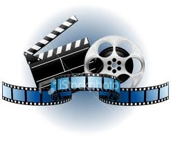 Vietnam Veterans Film