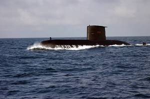 Brazil to build nuclear subs The Rio Times