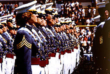 """""""West Point"""" """"Class of 1980"""""""