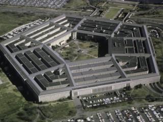 """Pentagon"" ""Washington DC"""