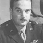 """""""General Nathan Bedfort Forrest, III"""""""