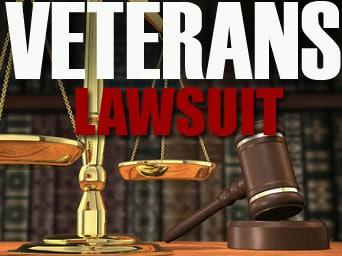 lawsuit-veterans