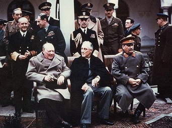 Germany's Governments since 1945:  Turncoats and Traitors, all!