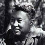 Was Pol Pot - Misunderstood