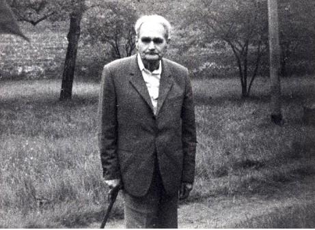 Rudolf Hess:  The Führer's Deputy