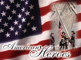 Devaluing Heroism – Do All of US Need to Be a Hero?