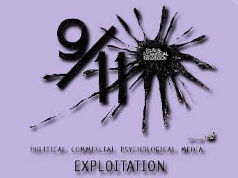 SEPTEMBER 11- Exploitation