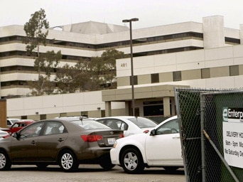 VA Cancels Three Commercial Leases
