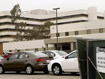 VA Cancels Three Commercial Leases