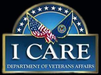 VA Tortures Homeless Veterans