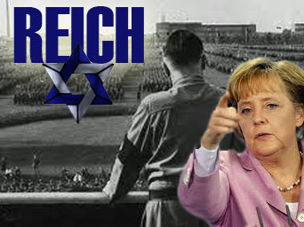 The German Reich Exists!