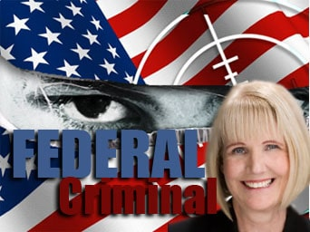 Federal Criminals Running the Largest VA in Nation