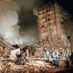 Apartment_bombing
