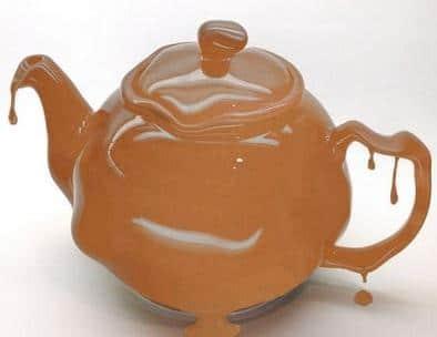 OCW Primer: Avoiding Tea Party Burnout