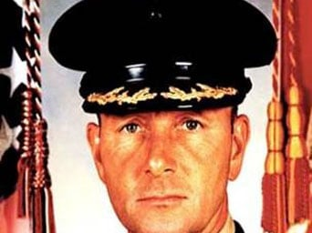 Doctored Photo In Marine Murder Probe (PART1)