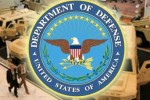 U.S. Department of Defense Contract Awards for November 06, 2012