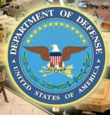 U.S. Department of Defense Contract Awards for November 13, 2012