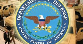 U.S. Department of Defense Contract Awards for November 19, 2012