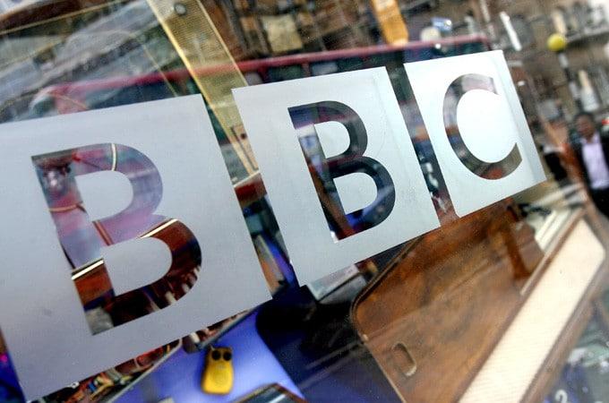 BBC Censorship Meltdown – Tunisian Jews Silenced