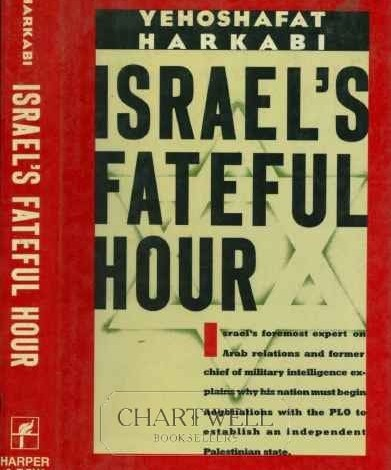 Is Holocaust II (shorthand for another great turning against the Jews) inevitable?