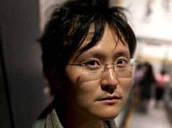 Mochizuki Feb 2012 fukushima diary