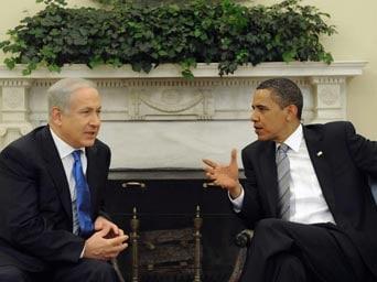 Netanyahu v Obama – What Next?