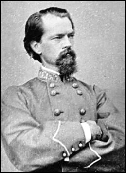 General John B. Gordon
