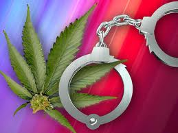 Marijuana – Its History – First in a Series