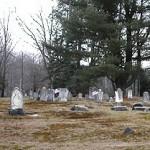 Mt. Washinton Cemetery