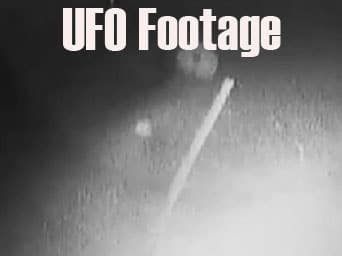 Confirmed by NASA – UFO Footage from ISS Real – Archives | Veterans