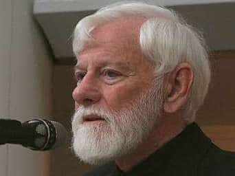 Uri Avnery on Romnyahu