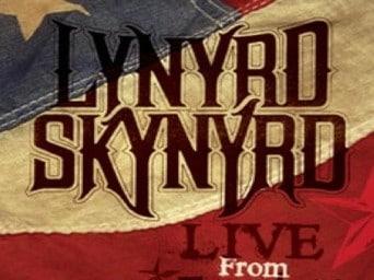 Lynyrd Skynyrd goes PC – then Back Again – Sort of