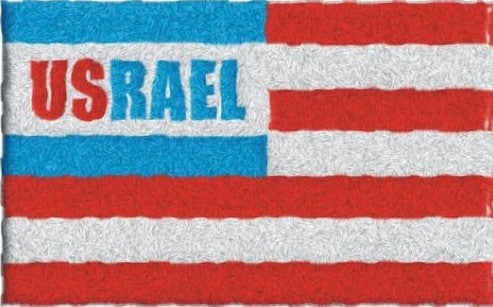 Are Netanyahu and the Zionist lobby now a threat to the survival of the US-Israel relationship?