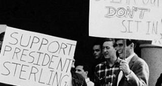 "Romney's ""Mormon"" Draft Deferment Not Legal"