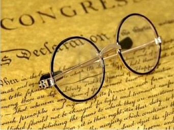 A New Declaration of Independence – The Video