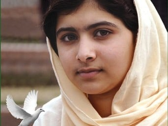 'Project Malala': The CIA's Socio-Psychological Intelligence Operation