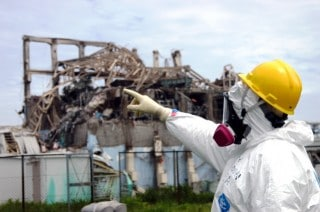 TEPCO Deal with the Devil End of Japan Bloomberg ikKCa9ZPQ1Lk