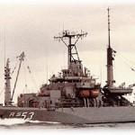 USS_Grapple_(ARS-53)