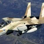 israeli-f-15-1