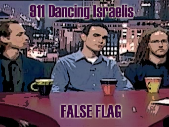 "9/11:  Civil Court Finds Against Arrested ""Dancing Israelis"""