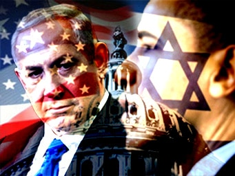 Press TV:  Americans Fed Up with AIPAC Meddling