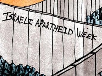 Israeli Regime Receives First Sanction