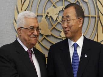 PressTV – Defiers beat the Deniers – 138 to 9 at UN