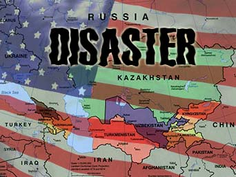 Preventing the Coming U.S. Disaster in the Caucasus
