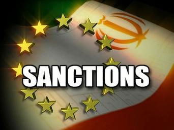 Zionist fingerprints all over U.S. led Iran sanctions