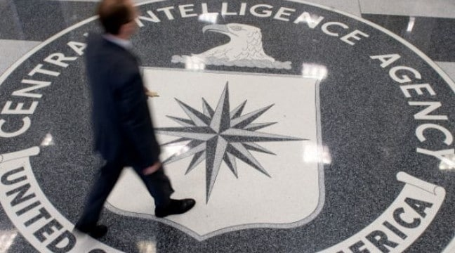 Press TV: Kidnapping and Torture, EU Court finds CIA Guilty as Charged